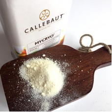 Масло какао Mycryo, Barry Callebaut (Бельгия)