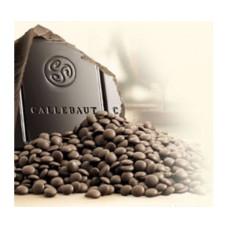 Шоколад горький 70,5%, Barry Callebaut (Бельгия), 100 гр