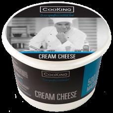 Кремчиз (Cream Cheese) Cooking