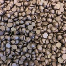 Драже тёмного шоколада (термостабильные капли) Sicao