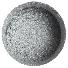 Кандурин Mixie Идеальное серебро 10 гр