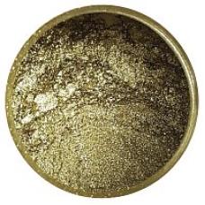 Кандурин Mixie Классическое золото 10 гр