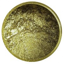 Кандурин Mixie Настоящее золото 10 гр
