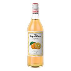 Сироп Royal Cane Апельсин, 1 л