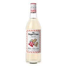 Сироп Royal Cane Белый шоколад, 1 л